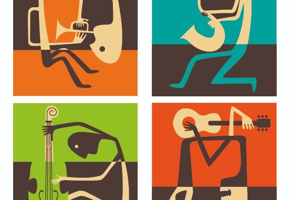 Música para músicos: estratégia para se comunicar (cont.)