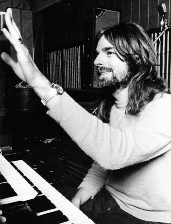Richard-Wright-keyboardist-pink-floyd