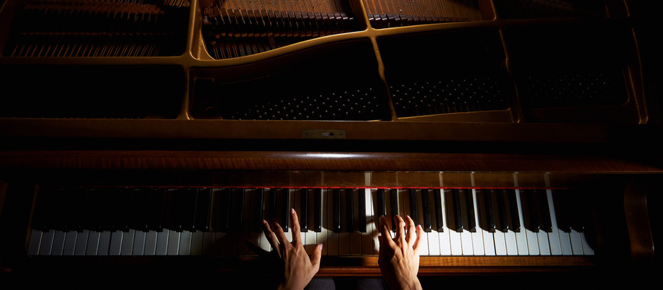 Música para músicos: estratégias para se comunicar