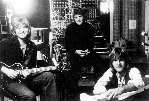 elp-prog-rock-vintage-keyboardist-tecladista-1973elp-prog-rock-vintage-keyboardist-tecladista-1973