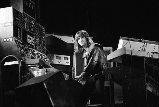 Keith-emerson-keyboardist-ELP