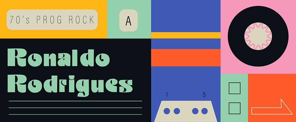 Ronaldo-Rodrigues-vintage-expert-keyboardist-logo