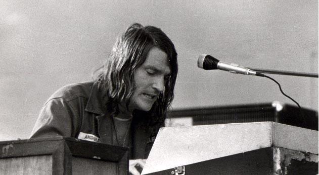 Brian-Auger-Hammond-Organ-1971