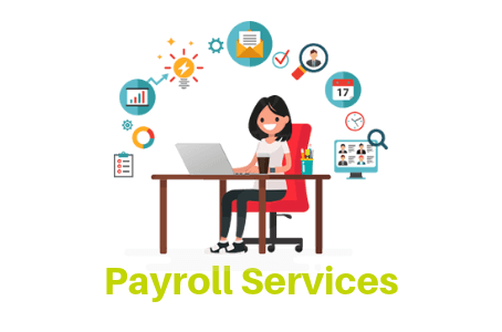 Outsourcing Payroll, What Are You Waiting For?