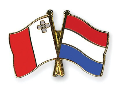 The Main Differences Between Malta and My Home Country, The Netherlands.