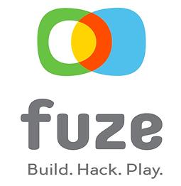 fuze_logo.png