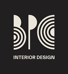 BPC_Logo_Final-Small-03.jpg