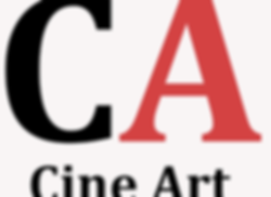 Cine Art