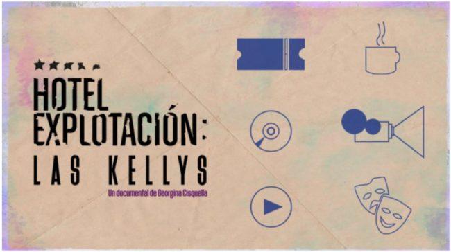 Hotel_Explotación_Las_Kellys