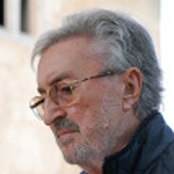 Sergio de La Mata