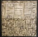 Hieroglyphum