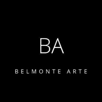 Belmonte Arte