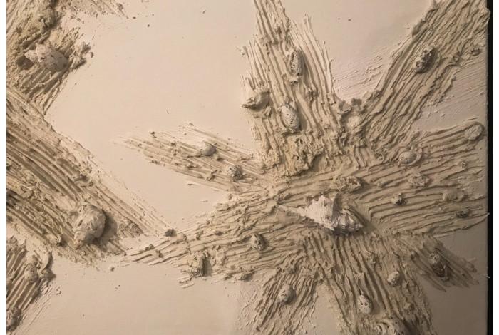 Obstantia Meteorum