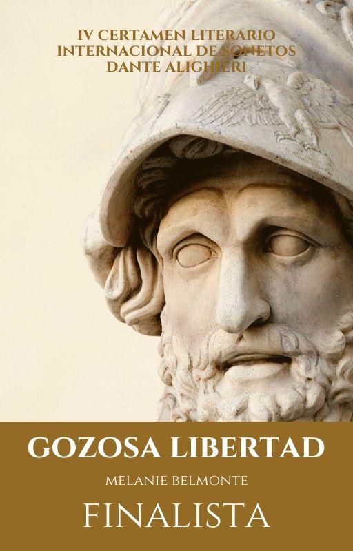 Gozosa Libertad