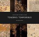 Colección Pictórica Tenebris Temporibus