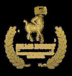 Films Infest