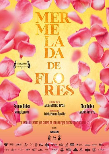 Cartel Mermelada de Flores.jpg