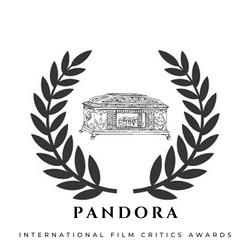 Pandora International Film Critics Award