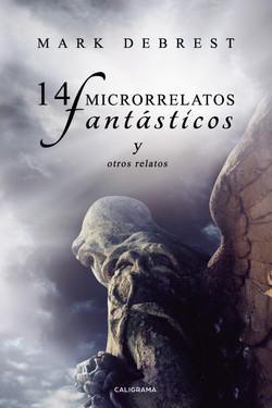 14 Microrrelatos fantásticos y ...