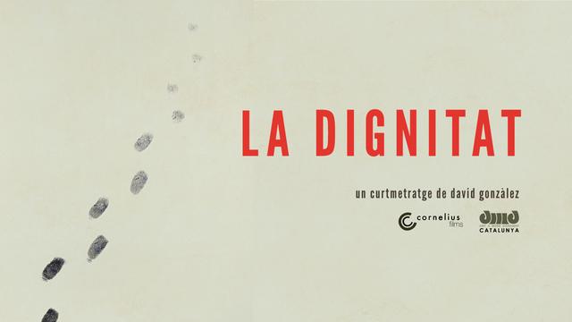 La dignitat