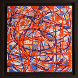 abstracto 7 /$400