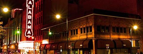 DowntownBham.jpg