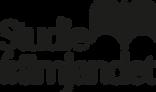 sfr-logo-svart.png