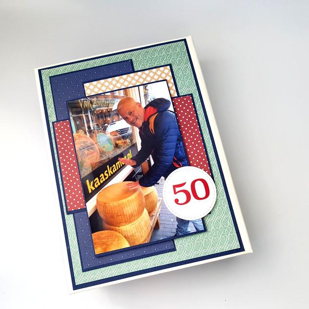 אלבום גיל 50.jpg
