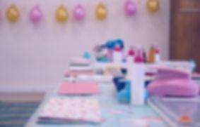 הפעלת יום הולדת של ג'ודיטה.jpg