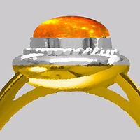 jenny challoner ring.jpg