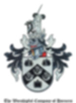 worshipful company of horners_transparen