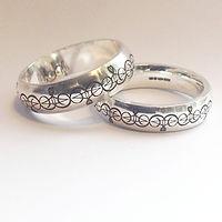 engraved rings for anita.JPG