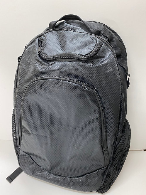 ComMbE BP002背包