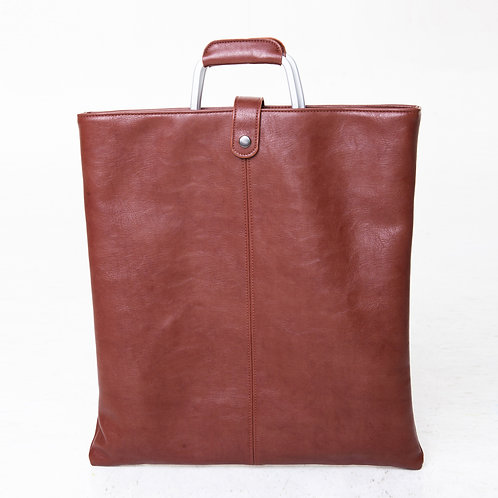 T021-Brown