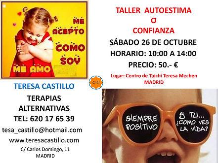 TALLER  AUTOESTIMA_p001.jpg