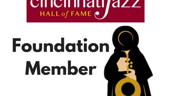 Foundation Membership