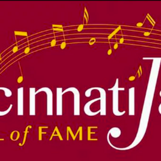 Cincinnati Jazz Hall of Fame 2019 Induction Ceremony & Jazz Concert