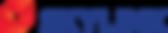 1280px-Skylink_logo.svg.png