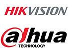 hikvision_dahua_logos_2.5b6497c1f07ee.jp