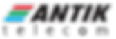 1200px-Antik_Telecom_Logo.png