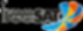 freesat-logo.png
