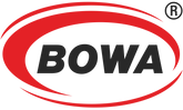 BOWA_logo.png