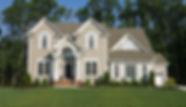 nationwide homeowner's insurance