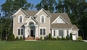 nationwide homeowner's insurance in ohio