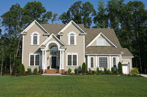 Housing construction primed for growth in 2015