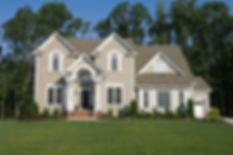 www.ventas-de-casas.com