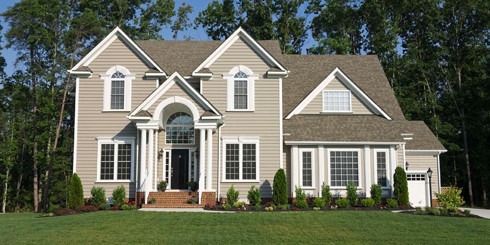 Housing Consultation
