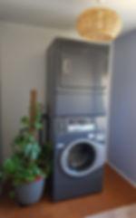 laverie libre service.jpg
