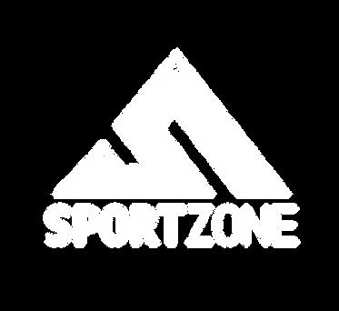 SportZone_FullLogo_White_2020.png