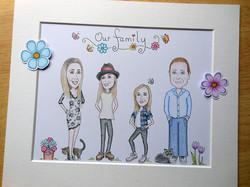 family cartoon portrait.jpg